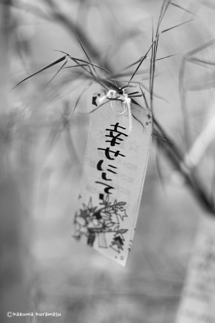 120709 yukata tanzaku.jpg