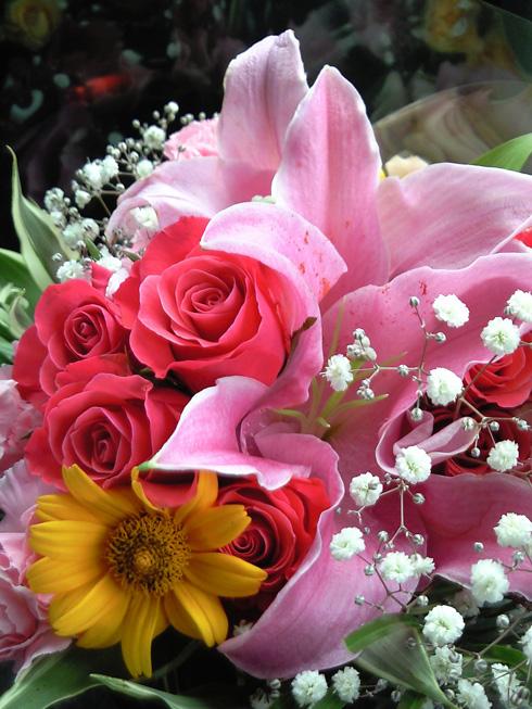 bouquet byるる.jpg