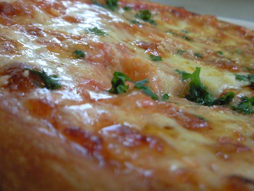 cheesepizza1 byるる.jpg