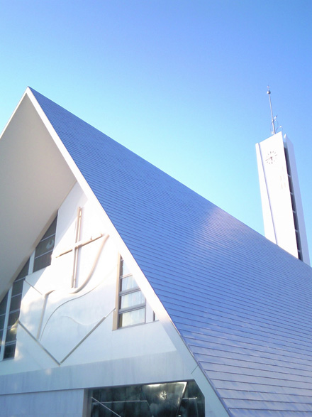 church1 byるる.jpg