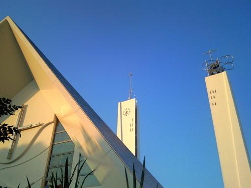 church2 byるる.jpg