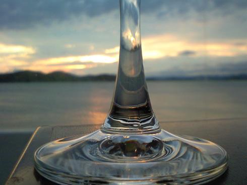 glass byるる.jpg