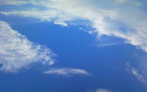 skydive byるる.jpg