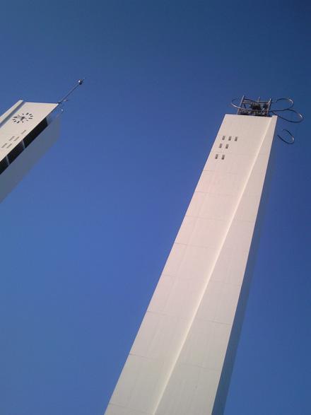 steeple byるる.jpg