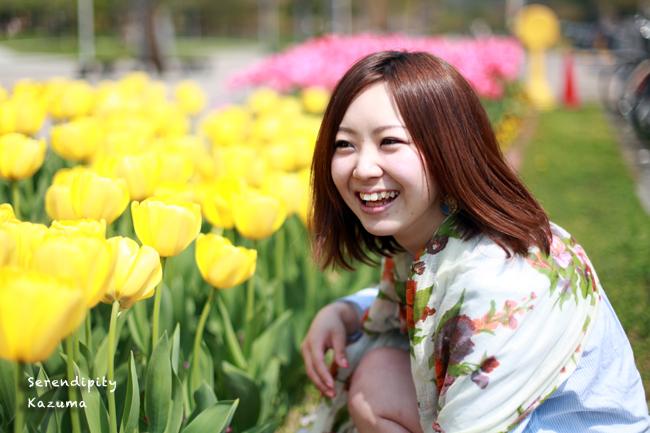 yuka hirakawa.jpg